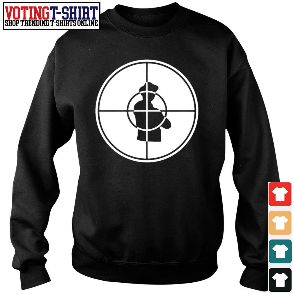 Public Enemy s Sweater